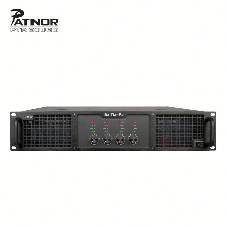 China Amplifier Price In India, China Amplifier Price In