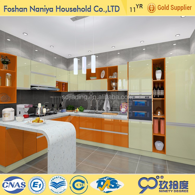 European Style Kitchen Cabinet Door, European Style Kitchen Cabinet Door  Suppliers And Manufacturers At Alibaba.com