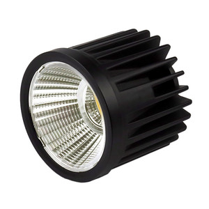 manufacture cob downlights low prices led downlight 9w indoor light
