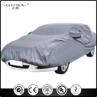 Cheap price dupont tyvek car cover