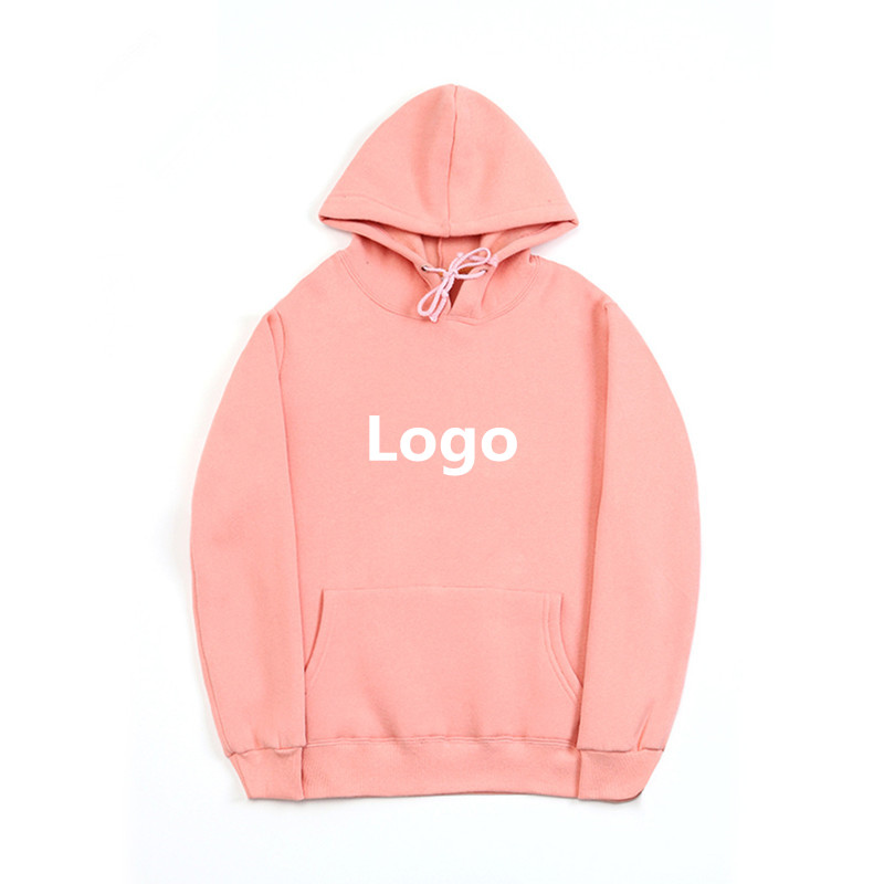 High Quality Hoodies Fleece Blank Men Streetwear Mens and Sweatshirts Man Oversized Print Your Logo Clothing Hoody