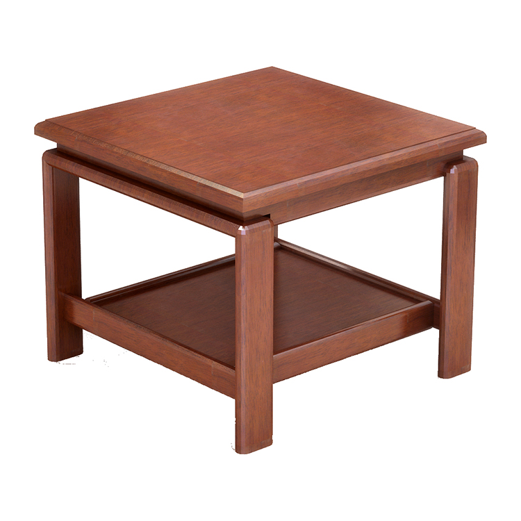 Finden Sie Hohe Qualität Teak Holz Möbel Wurzel Hersteller Und Teak