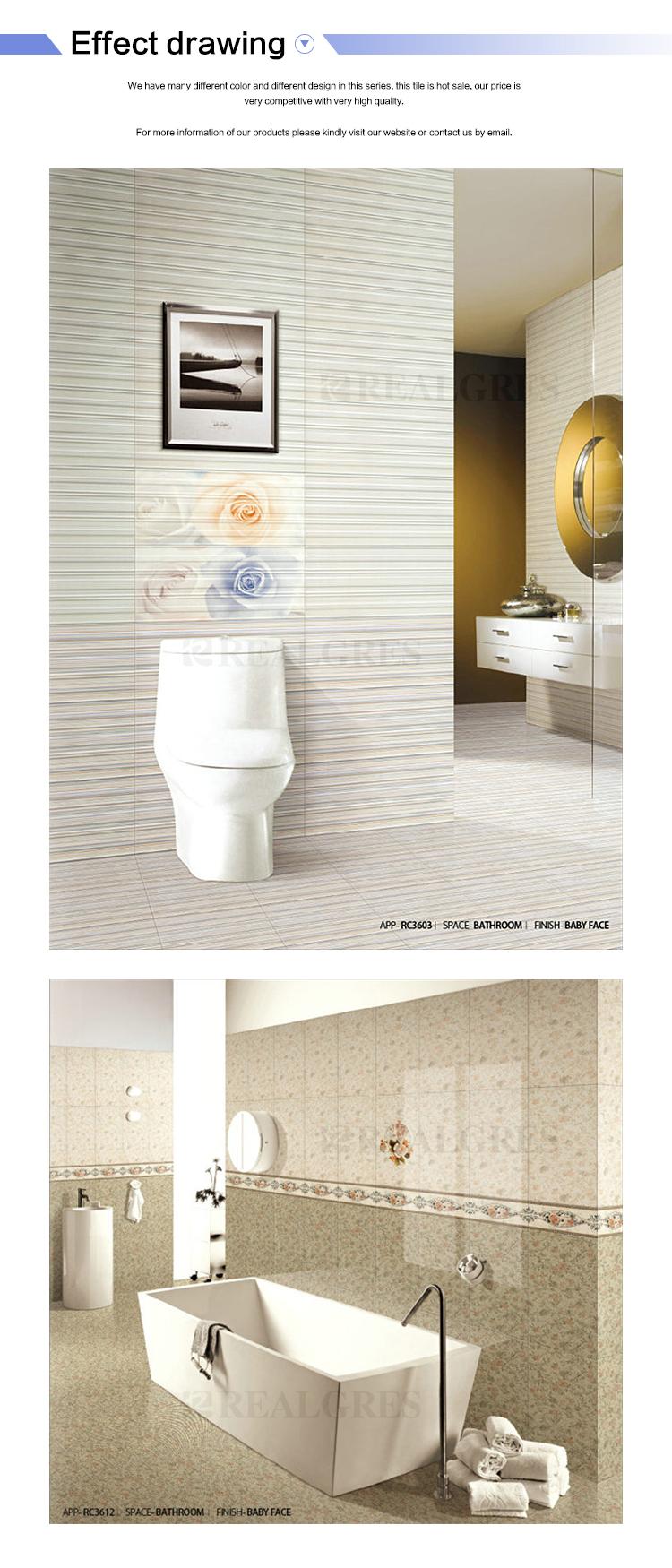 Bathroom Names: 2017 Unique Style Contemporary Ceramic Glazed Names Of