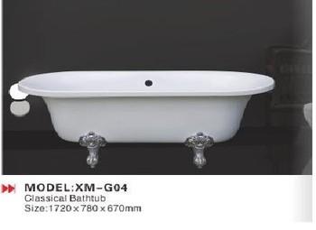 Cheap baby bath tub with legs, kids bath tubs, View baby bath tub ...