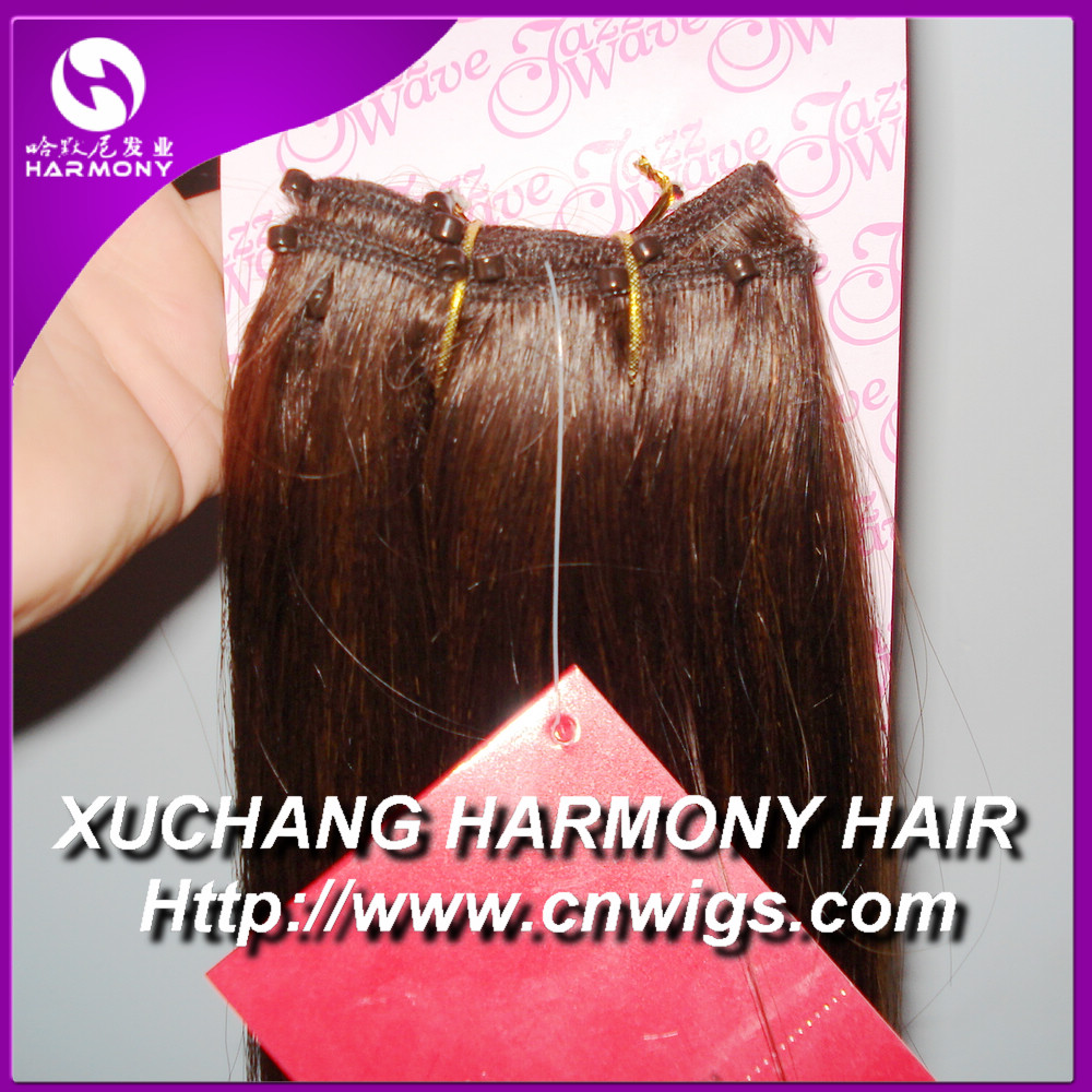 Ez Weft Hair Ez Weft Hair Suppliers And Manufacturers At Alibaba
