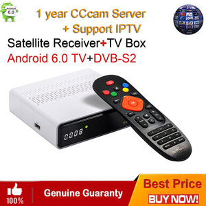 Iptv subscription reseller panel account m3u abonnement test freeTV BOX dvb-s2 android cccam cline account server GTmedia GTS