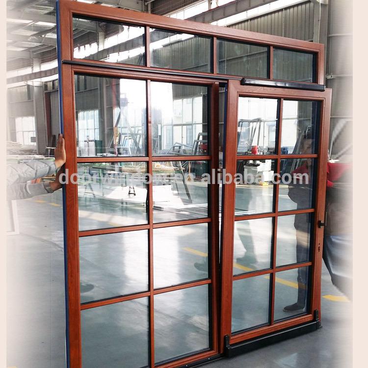 Internal Glass Sliding Door Supplieranufacturers At Alibaba Com