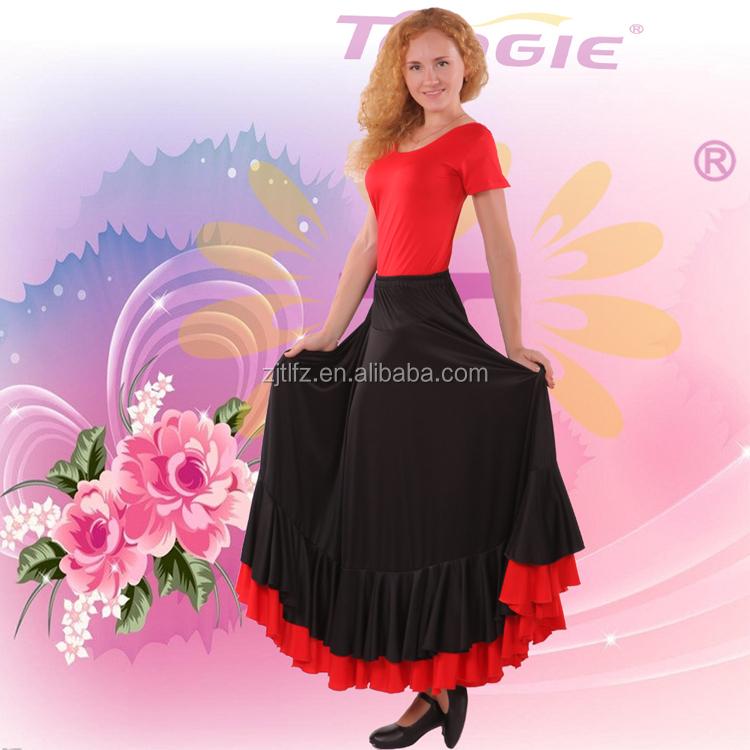 Encantador Baile Vestido Negro Ideas Ornamento Elaboración ...