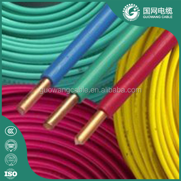 20kv electrical wire/ underwater electrical wire/ electrical wire flat cable