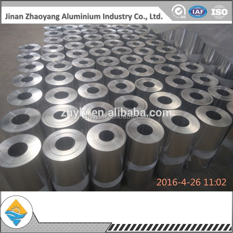 aluminum roll1100 H14 by 50meter per coil thick 0.4mm 0.7mm 0.6mm
