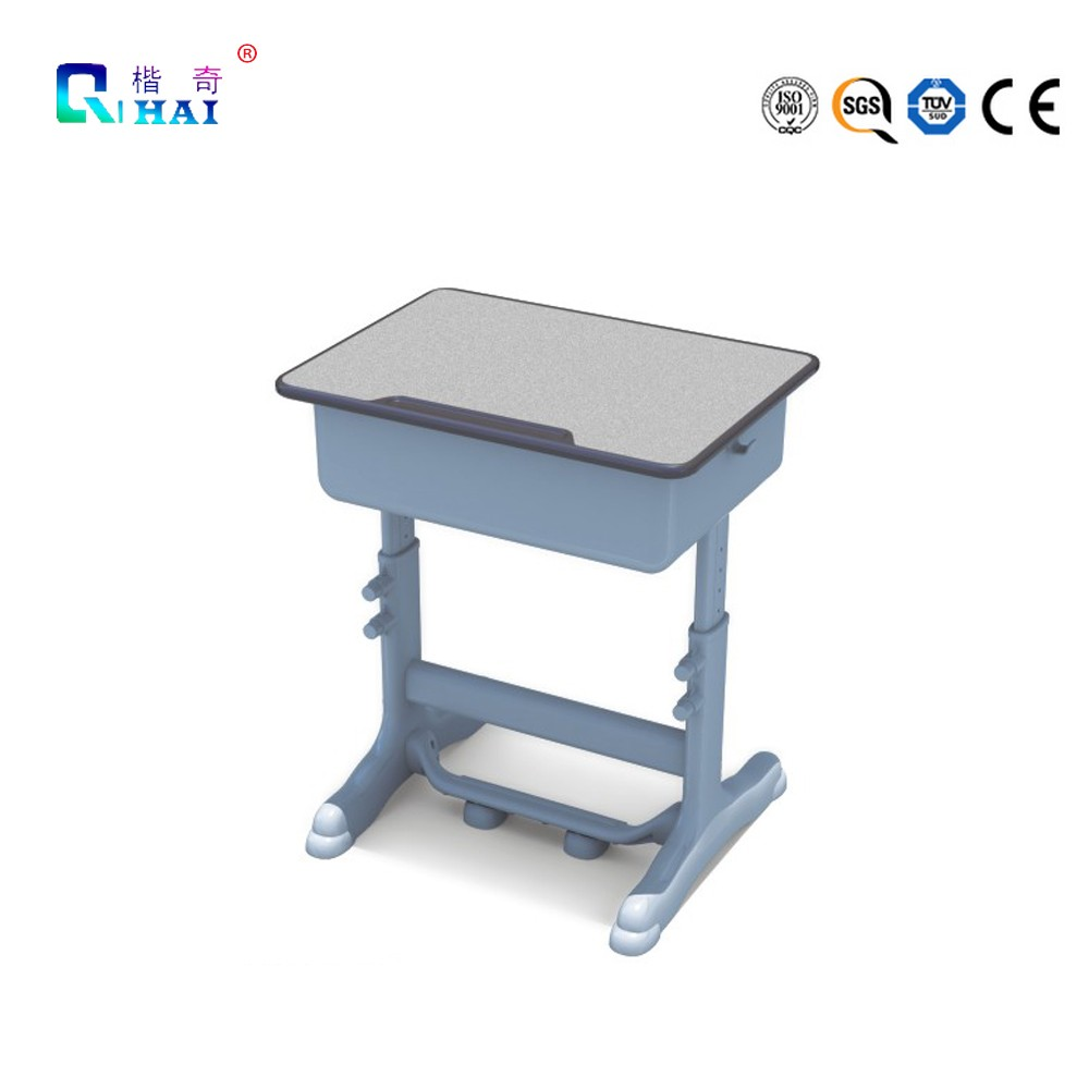 Folding study table and chair - China Folding Study Table And Chair China Folding Study Table And Chair Manufacturers And Suppliers On Alibaba Com