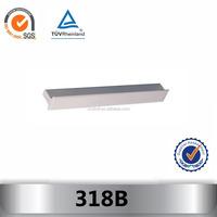 Buy furniture door handles Warsaw hot purchase 128mm aluminum ...