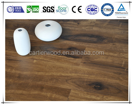 Buy Cheap China Recycle Wood Teak Products Find China Recycle Wood