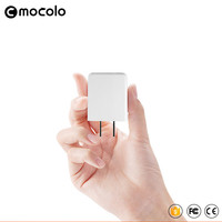 wholesale price wall dual usb charger for smart mobile phone ac adapter usb plug