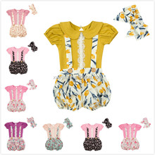 High quality best selling baby outfit/baby clothes set