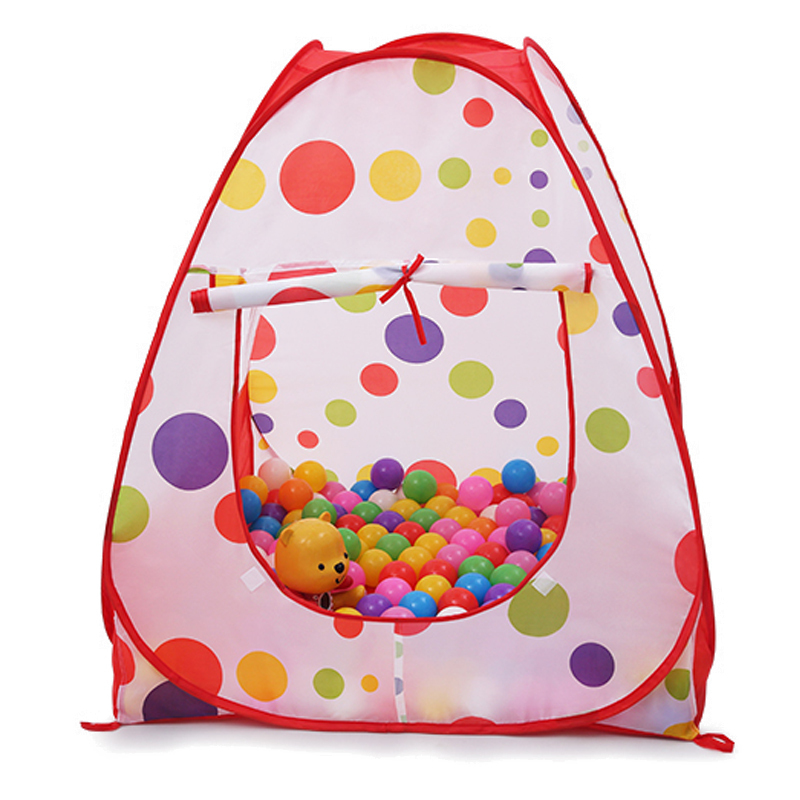 Get Quotations · Baby Play Yard 1-3 Years Old Children Tent Infant Play House Indoor Tents Fold  sc 1 st  Alibaba.com & Cheap Tent Playpen find Tent Playpen deals on line at Alibaba.com