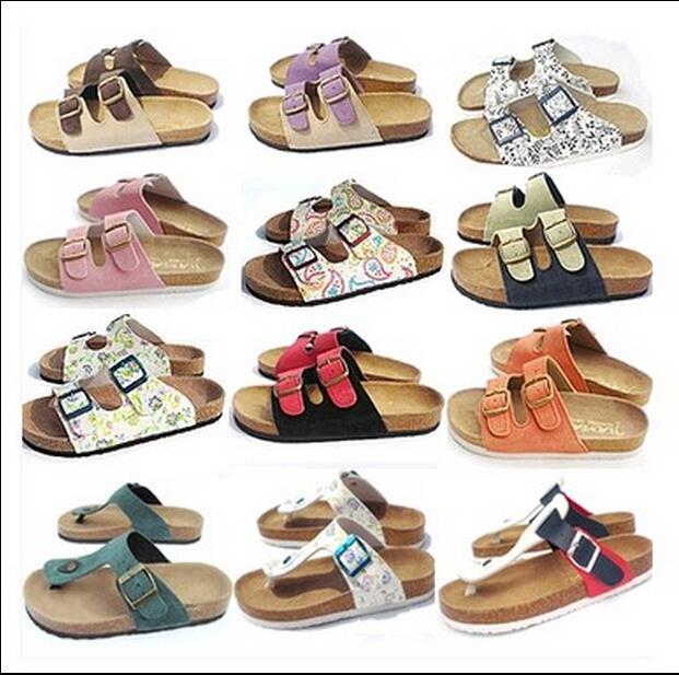 birkenstock sale womens sandals Shop