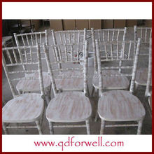 Stackale Resin chairs and tables for rent for Party and Wedding