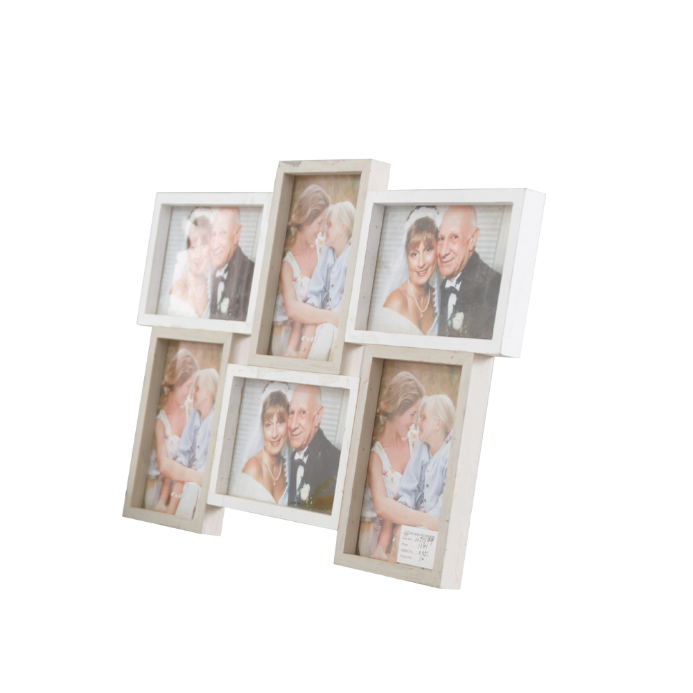 Six Photo Picture Frame Wholesale, Sixe Photo Suppliers - Alibaba