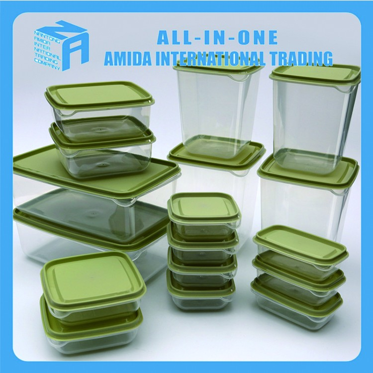 Hot Selling Promotional Car Lunch Box