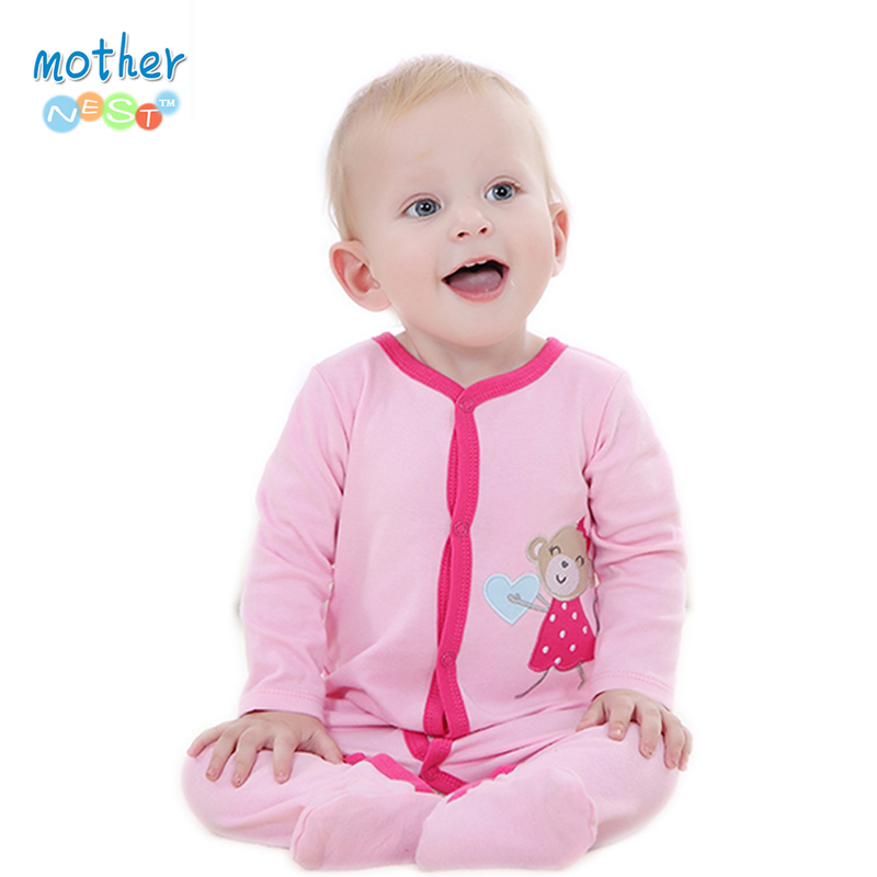 UncommonGoods is your baby shopping nanny, with an amazing array of baby gift ideas. Whether you're shopping for baby shower gifts, those first birthday gifts, gifts for boys, or gifts for girls, we have gifts for every baby on your list- cuddly toys, engaging games, sweet accessories, and mealtime fun.