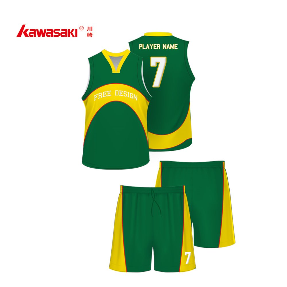 Professional training/match basketball wears cool pass uniforms for team