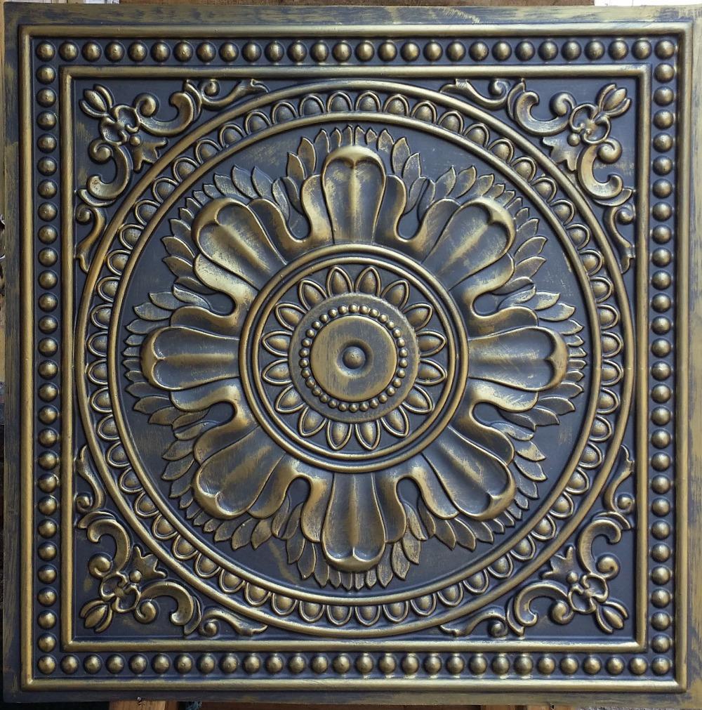 Popular Decorative Ceiling Tiles-Buy Cheap Decorative
