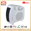 GS/CE/RoHS/ETL Approved 2000W Electric Easy Home Fan Heater