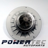 Turbo charger turbocharger 14411VK500 used for Nisan 2.5 DI diesel engine