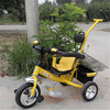 High quality Factory price Kids three wheel bikes / baby bike / baby tricycle