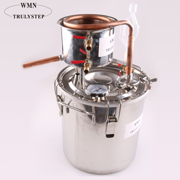 70l Wine Making Kits Water Distiller Copper Moonshine Still - Buy Wine  Making,Water Distiller,Copper Moonshine Still Product on Alibaba com