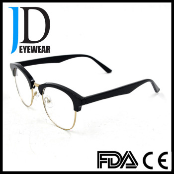 Fancy Sunglasses Brands  new model famous brands fancy glasses frame eye glasses frame