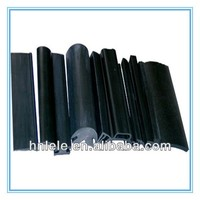 Wholesale manufacturers custom high quality waterproof car/window rubber seal