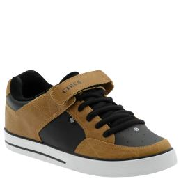 Mens Skate Pizzo Circa 205 Vulc Scarpe Sportive Buy Scarpe Sportive Product on