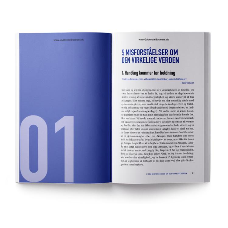 printing manufacturer  New design custom colorful cheap digital leaflet catalog