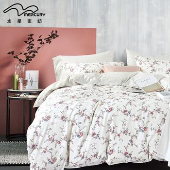 New Arrival Beautiful Pattern Cotton Bedding Sets Duvet Cover Sets