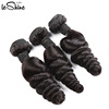 Wholesale Peruvian Hair In China Peruvian Virgin Hair