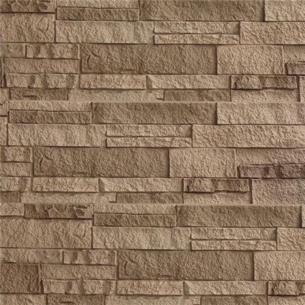 Wall Stone Design New Design Stone Wallpu Brick Wallstone Panelinterior Wall