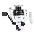 hot selling products spinning fishing reel fly fishing reel free shipping Baitcasting