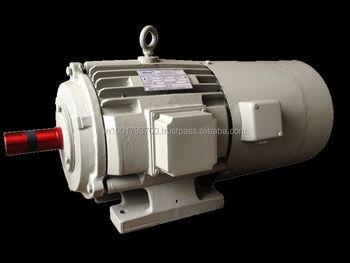 Torque Motors Manufacturers From India - Buy Torque Motors Manufacturers  From India,Torque Motors Suppliers,Torque Motors Manufacturers Product on