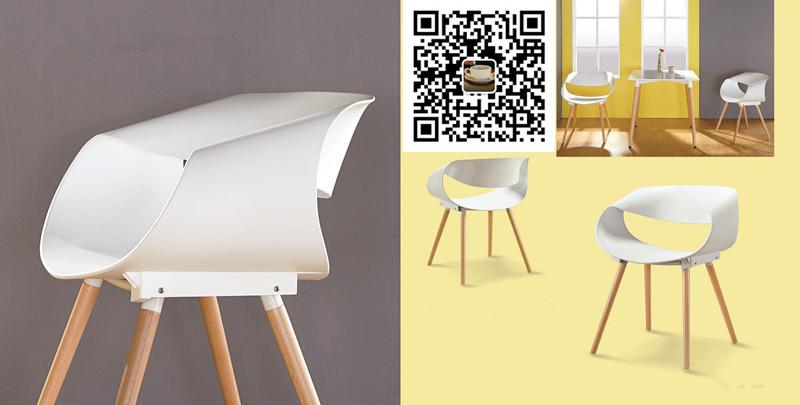 Sedie In Legno Ikea : Scegliere produttore alta qualità ikea sedie mobili e ikea sedie