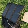 15 Years Experiences Factory Made 21W Sunpower Solar Laptop Charger,Solar Charger For Macbook