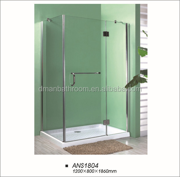 Dubai Shower Enclosure, Dubai Shower Enclosure Suppliers and ...