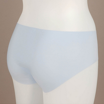 b0266972003 best selling products small lingerie alibaba express underwear sexy women  panty