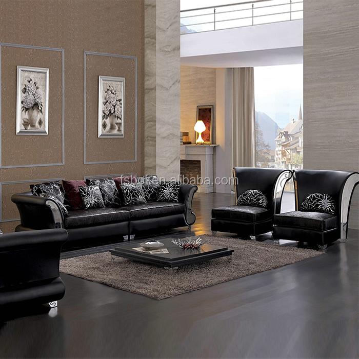 Seat Sofa Bench Sofas