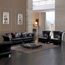 living room furniture wide seat sofa, bench seat sofas, floor seating sofa Y082