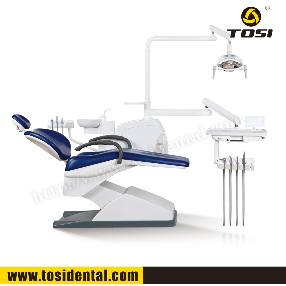 Hot sale cheap dental chair manufacturers china
