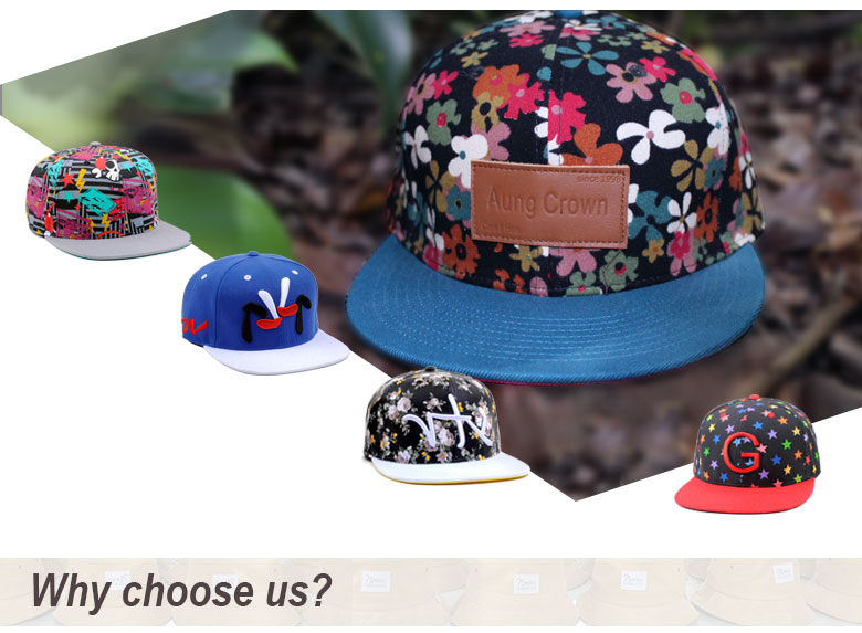 Wholesale hat and cap, different types of cap,custom cap and hat