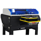 High quality DTG printing digital t shirt printer