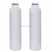 Koelkast Water <span class=keywords><strong>Filter</strong></span> Vervanging Past voor Samsung DA29-00020B DA29-00020A HAF-CIN/EXP 46-9101